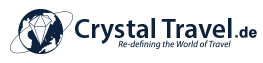 Crystal Travel - Re-defining the world of Travel